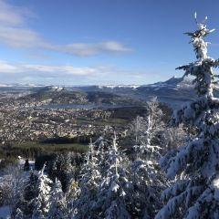 Mount Pilatus User Photo