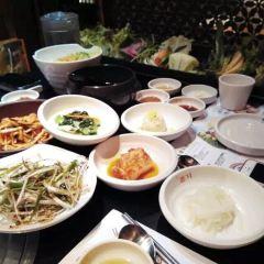 Ben Jia Korea Liao Li (Han Zhong Road) User Photo