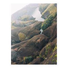 Gaoyiling Scenic Area User Photo
