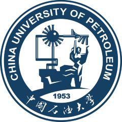 China University of Petroleum,Beijing User Photo
