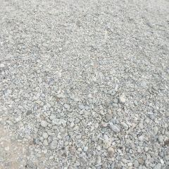 拉德海灘(跑男海灘)用戶圖片