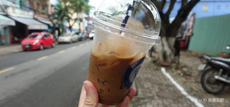 Boulevard Gelato & Coffee3