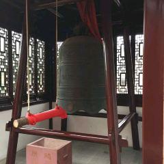 Shanghai Baiyun Taoist Temple User Photo