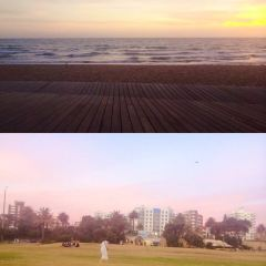 聖基爾達海灘用戶圖片