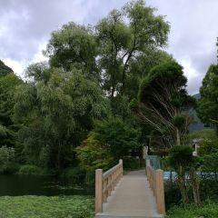 Lake Kinrin User Photo
