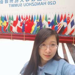 杭州國際博覽中心用戶圖片