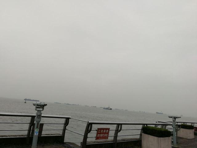 南通濱江公園