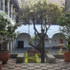 Casa de Moneda User Photo