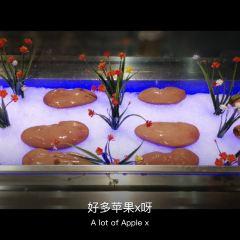 Zhou Shi Xiong Da Dao Yao Pian Lao Hot Pot( Jie Fang Bei ) User Photo
