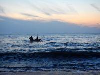 【陸潛之旅】在斯里蘭卡,收穫最燦爛的笑容