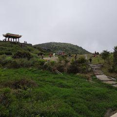 Chaozhou Phoenix Tianchi Scenic Resort User Photo