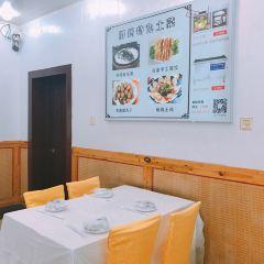 胖媽土菜館(胖媽一分店)用戶圖片