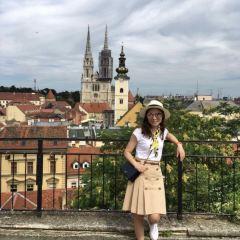 St. Catherine's Church User Photo