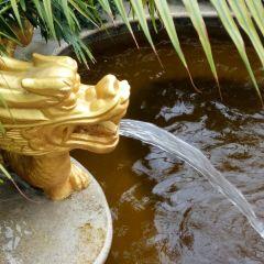 관둥(관동) 문화원 여행 사진