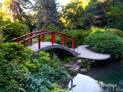 クボタ ガーデン