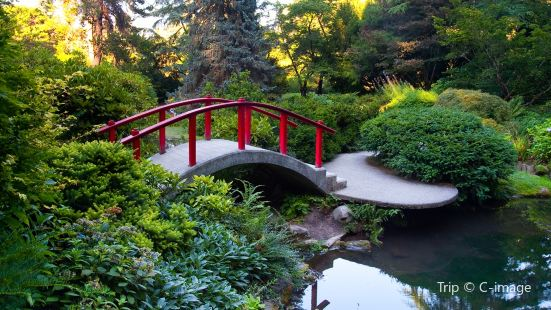 久保田花園
