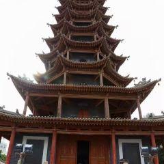 Muta Temple User Photo