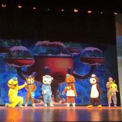 Yihai Theater User Photo