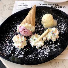 Wiener Cafe & Restaurant Johann User Photo