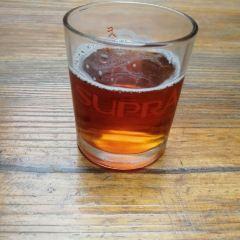 Pearl River-InBev International Beer Museum User Photo