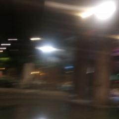 頤和溫泉酒店溫泉用戶圖片
