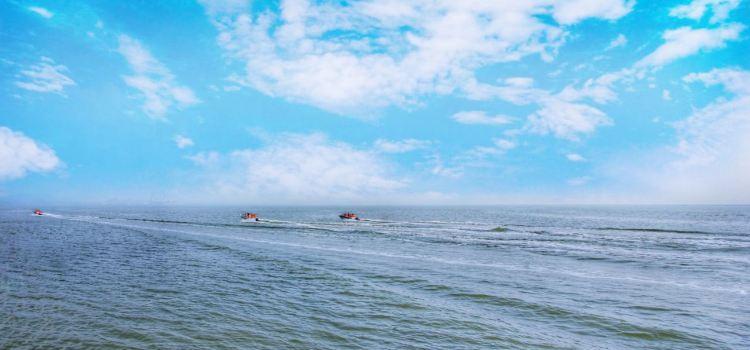 涼城岱海2