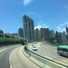 Ap Lei Chau User Photo