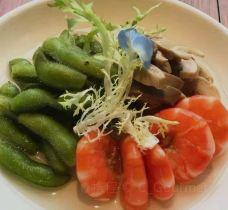 青山湾里花园酒店-无锡-C_Gourmet