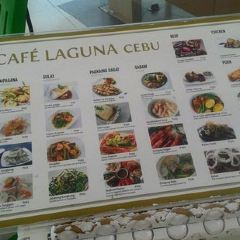 Laguna Garden Cafe User Photo