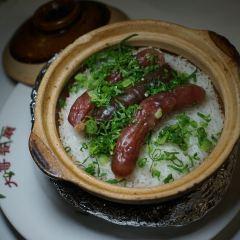 DaGe Restaurant User Photo