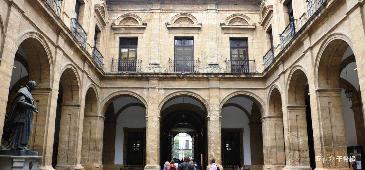 University of Seville3