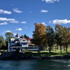 Wellesley Island State Park用戶圖片