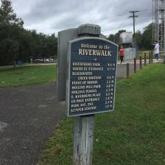 Riverside Park User Photo