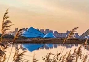 哈爾濱你太了不起了,全球最美的18個城市你居然排第四!