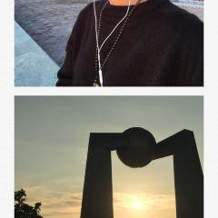 青澳灣用戶圖片