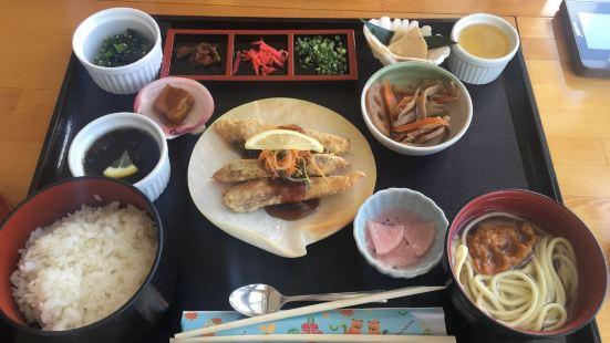 Fugetsu Mendokoro Kokusaisen