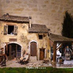 桑通博物館用戶圖片