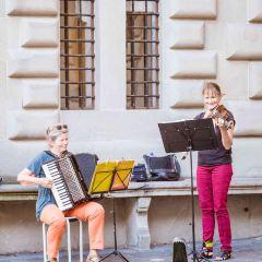 Muhlenplatz User Photo