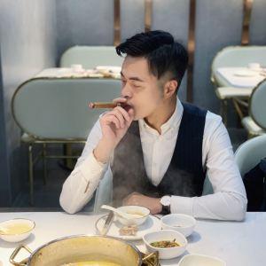 우한,추천 트립 모먼트