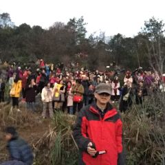 石城程村用戶圖片