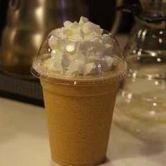 Cafe Don Ruiz用戶圖片