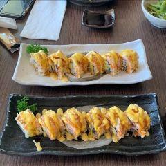 Kaizen Sushi User Photo