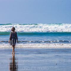 Morro Bay User Photo