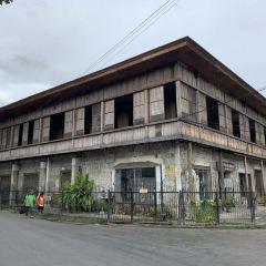 Cebu Metropolitan Cathedral User Photo