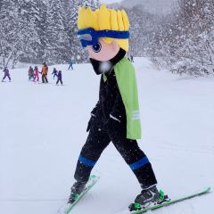 Niseko Mt. Resort Grand Hirafu User Photo