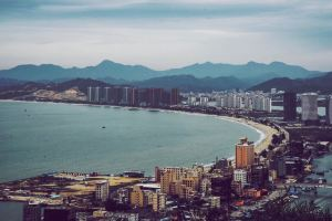 Huizhou,forladies