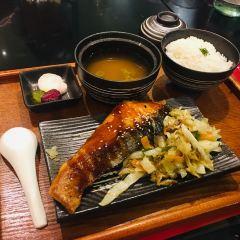 Kozan Teppanyaki User Photo