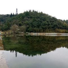 Tianhetan User Photo