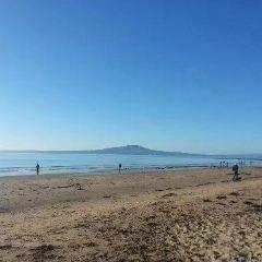 塔卡普纳海滩用戶圖片