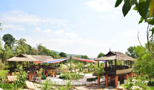 FOJI Songkran Festival2